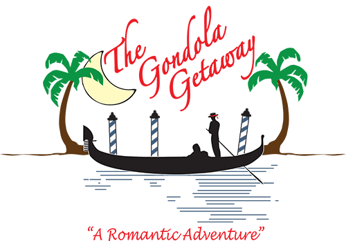Gondola Getaway Romantic Entertaining Cruises In The
